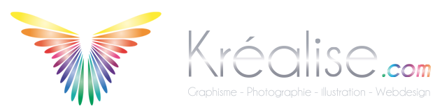 Krealise – photographe, graphisme, essonne, paris, val de marne, seine et marne, graphisme, Tours, Orleans, Paris, graphiste, album, invitation, pas cher, design, logo, creation, site web, bebe, mariage, book, concert, ile-de-france