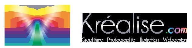 Kréalise – Photographie – Essonne, Seine et Marne, Val de Marne, Paris, Loiret, Loir et Cher, Yonne